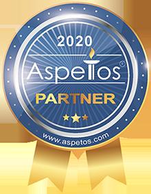 Aspetos Partnersiegel 2020 - nobg-small